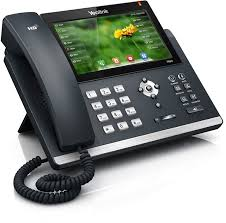 Virtual phone services