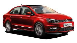 Offers On Volkswagen Vento In Bangalore